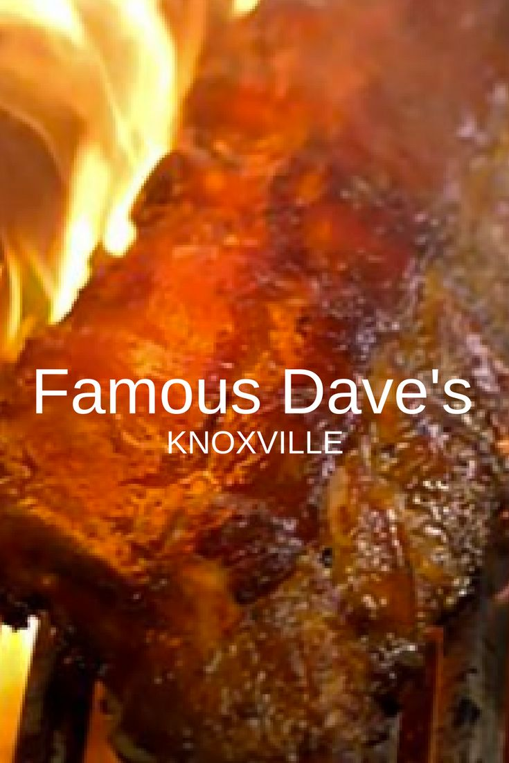 Mejores 11 imágenes de Knoxville BBQ en Pinterest | Barbacoa ...