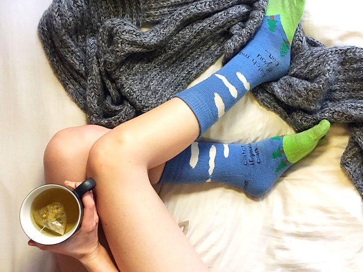 How to Embrace the latest Lifestyle Trend Hygge #cozy