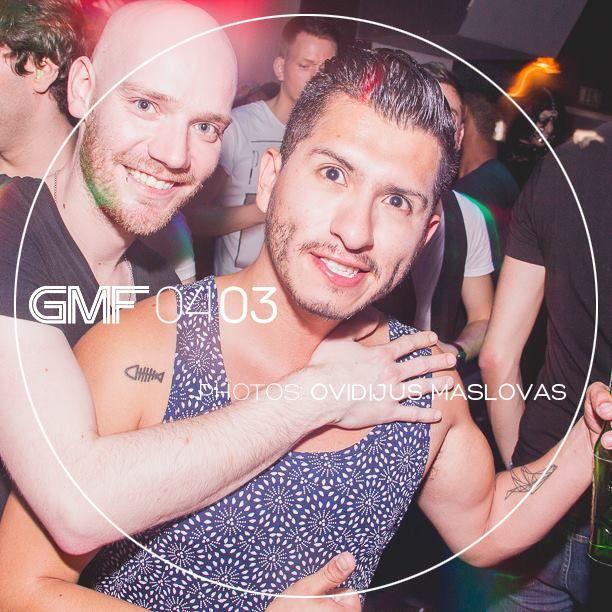 berlin nightlife gay