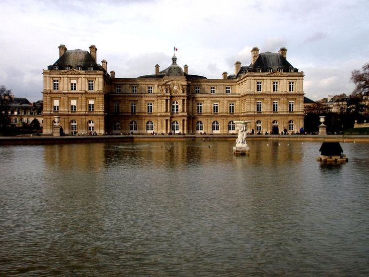 Guide to the Historic 6th Arrondissement in Paris: What to See and Do?