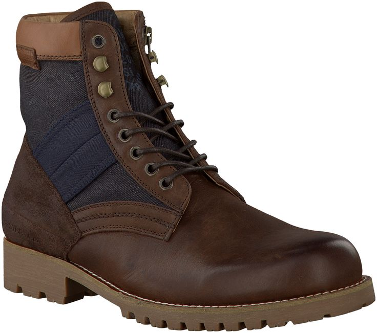 Marron G-Star Boots http://www.omoda.fr/homme/boots/g-star/g-star-boots-gs11665-marron-51751.html