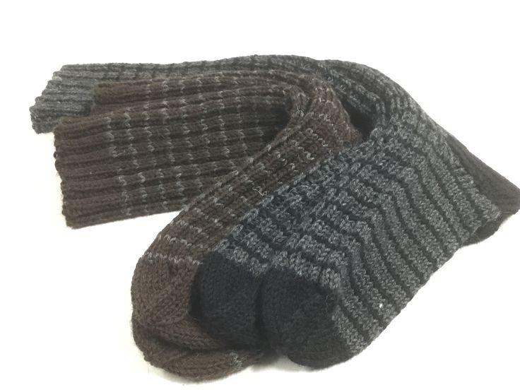 Miia'socks s