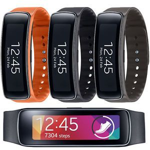samsung activity tracker app ios