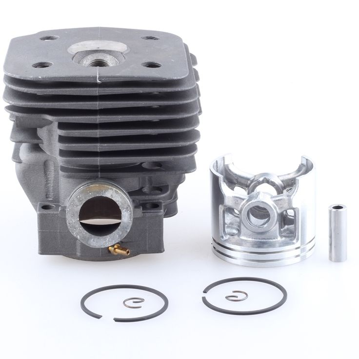 31.27$  Buy now - http://alifvb.shopchina.info/go.php?t=32505542889 - 56MM BIG BORE CYLINDER PISTON FOR HUSQVARNA CHAINSAW 395 395XP 395EPA ENGINE 503993971 SAVIOR BRAND NEW TOP SALE IN USA UK  #buymethat