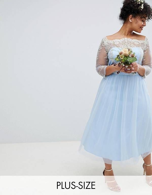35 best Kleider images on Pinterest
