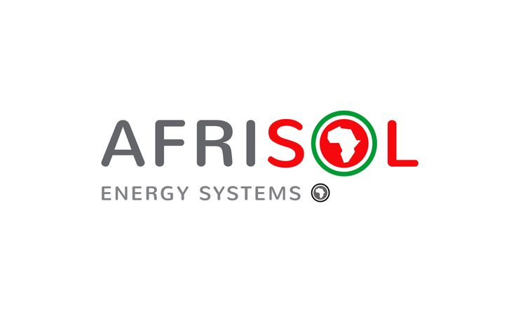 Afrisol_ Energy Systems