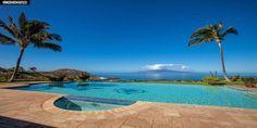 Villa vacation rental in Lahaina, HI, USA from VRBO.com! #vacation #rental…