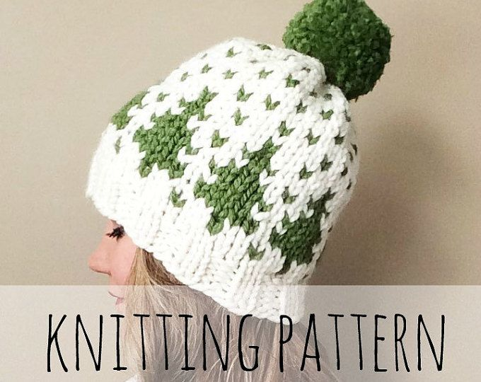 Knitting Pattern For Baby Hats With Circular Needles : 25+ best ideas about Circular knitting patterns on ...
