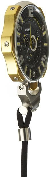 Welder K41 102 Watch - Free Shipping from Watchismo.com