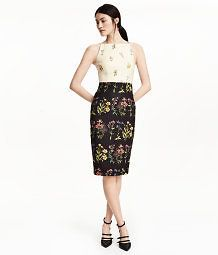 30% Off Select H&M Dresses (Spring Dress Update)