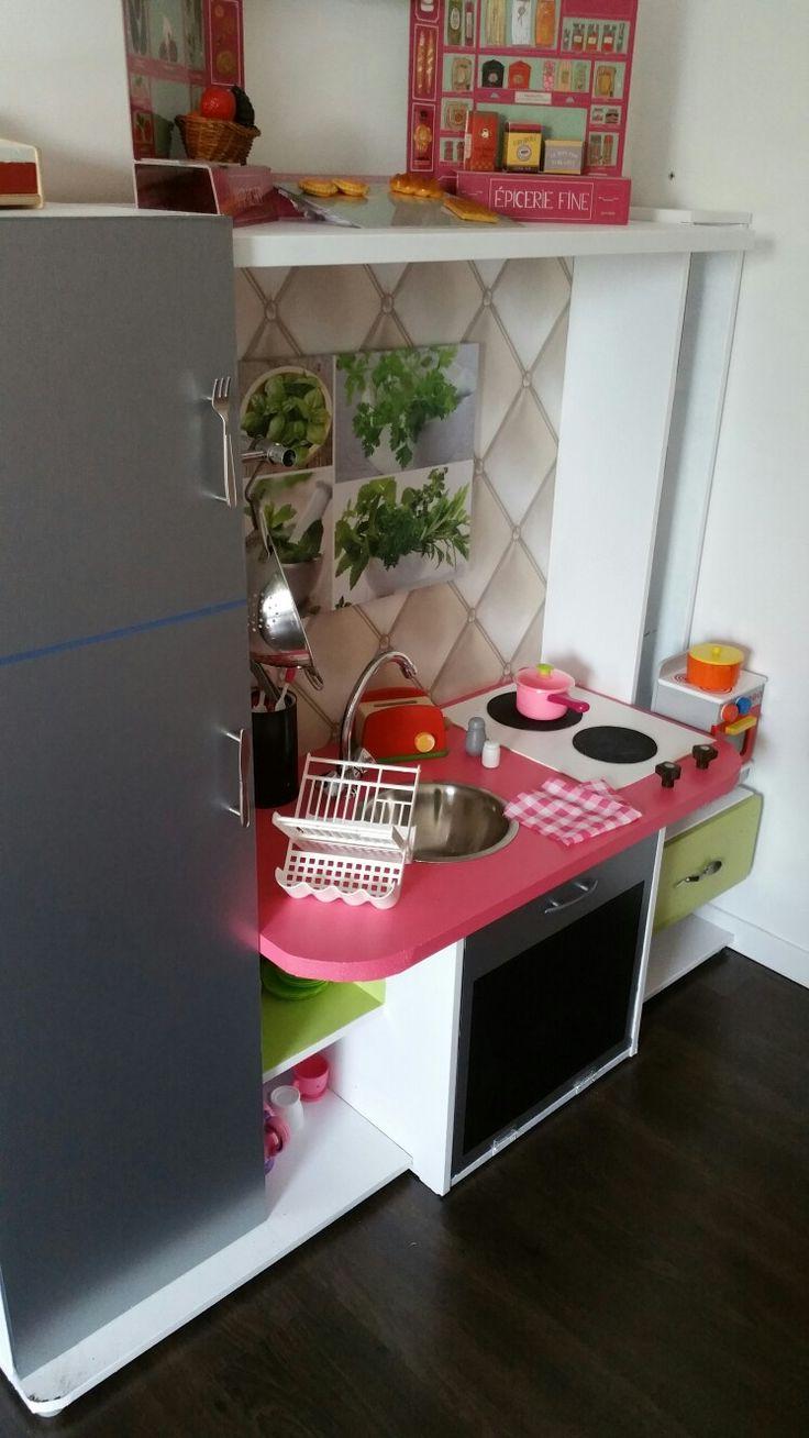 best Кукольная мебель images on pinterest play kitchens child