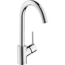 Hansgrohe - Talis S Higharc Kitchen Faucet - 04870000