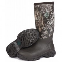 Muck Boots Woody Sport Cool Hunting Boot