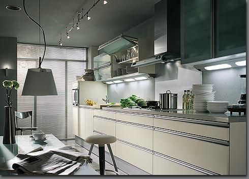 Customized Kitchens Adelaide   Get the extensive collection of flat pack  kitchens accessories in Adelaide at affordable price from Simson Kitchens 14 best Simson Kitchens   Adelaide images on Pinterest   Kitchen  . Kitchen Designs Adelaide. Home Design Ideas
