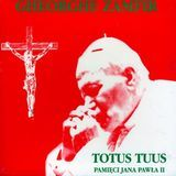 Totus Tuus Pamieci Jana Pawla II [CD], 7292121