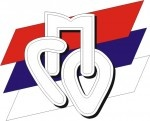 Srpski pokret obnove - SPO