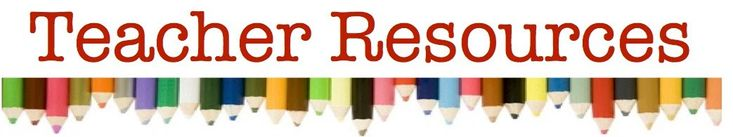 Innovative Classroom Resources ~ Best images about classrooms on pinterest classroom