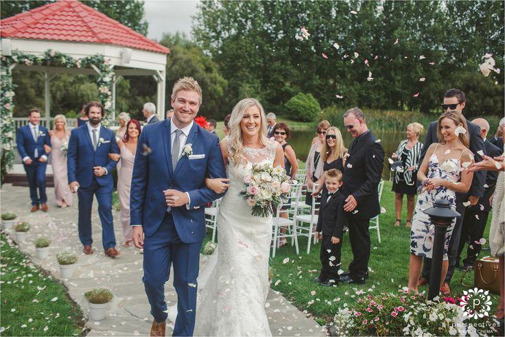gracehill wedding photos