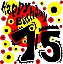 Happy birthday for Founder Agusgt.com, Technowtoday.com, and Ngeraos.com
