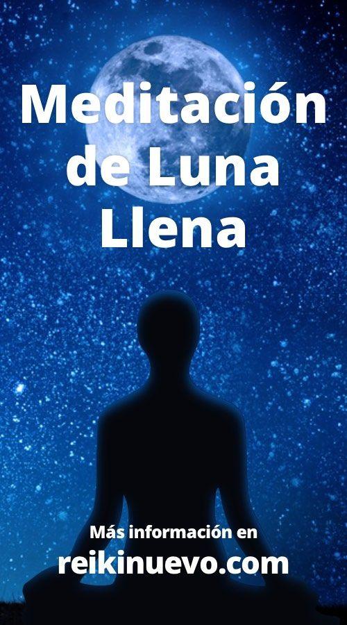 Descarga la Meditación de Luna Llena de junio. Más información: https://www.reikinuevo.com/descargar-meditacion-luna-llena-junio/