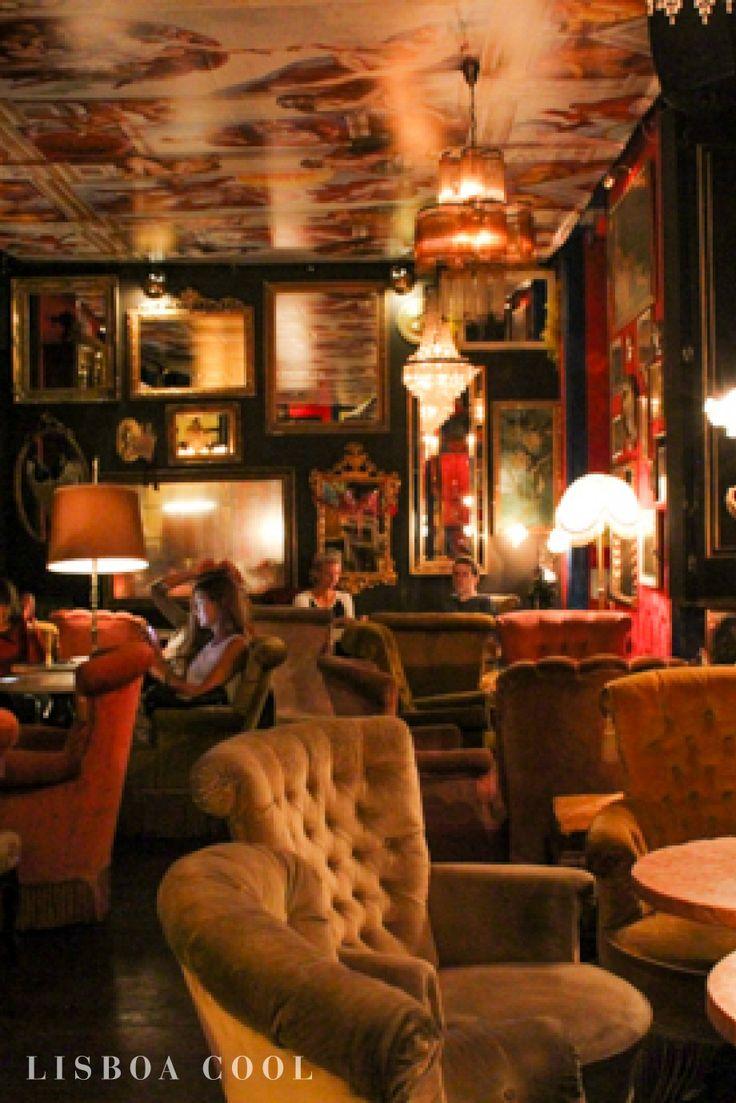 547 best Restaurants-Cafes images on Pinterest | Viajes ...