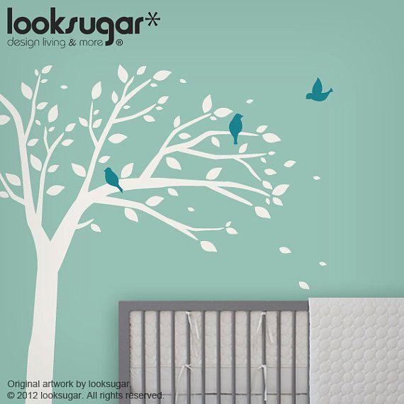 Best Bedroom Colors For Romance Wall Art For Girls Bedroom Bedroom Decor For Kids Bedroom Chandeliers Menards: 21 Best Nursery Images On Pinterest