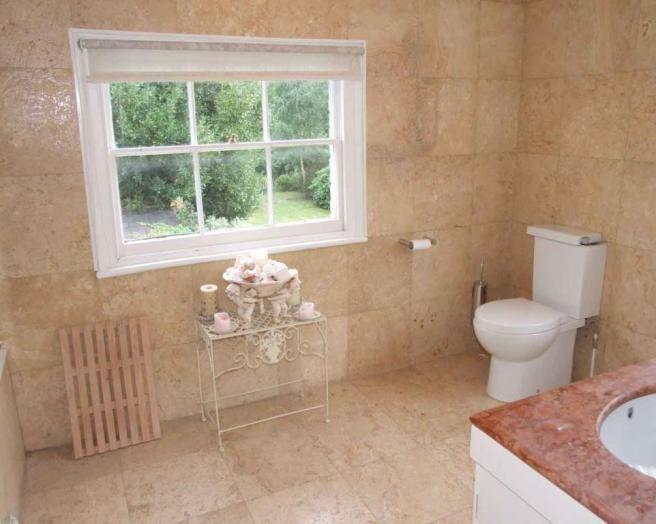 Bathroom Ideas Rightmove 55 best bathroom blinds images on pinterest | bathroom blinds