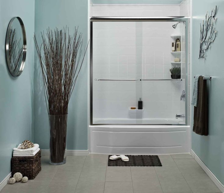 26 best images about happy bathrooms on pinterest