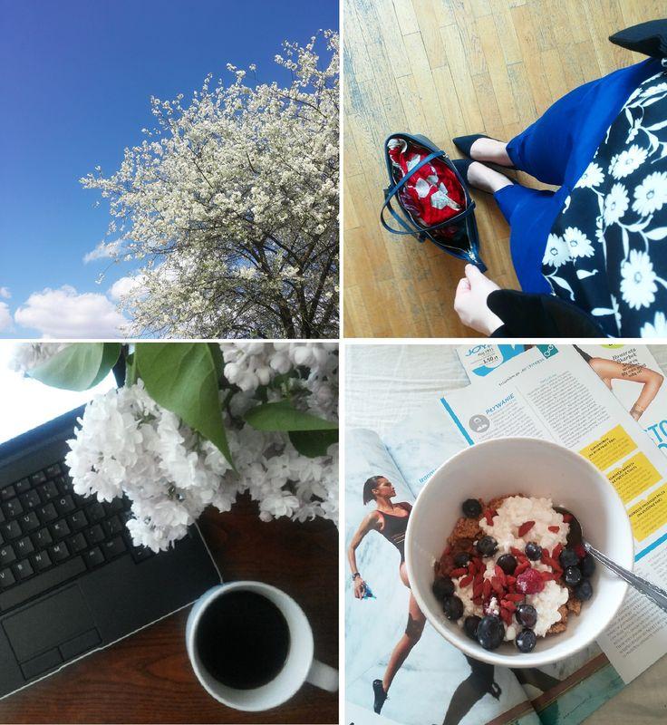 Na blogu zielonakaruzela.pl znajdziecie nowy post :)   Zapraszamy serdecznie!  Więcej: http://zielonakaruzela.pl/last-month-czyli-mobile-mix-maj-2015/