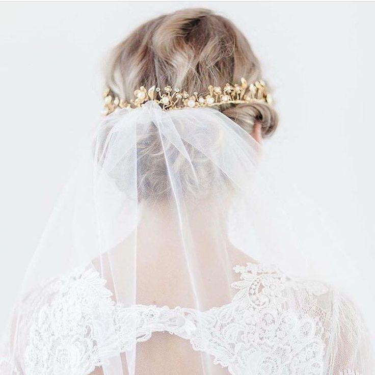 @atelierdebeautebr #Persian #sofreh.diba #wedding #instapersian #aroosi #iranian…