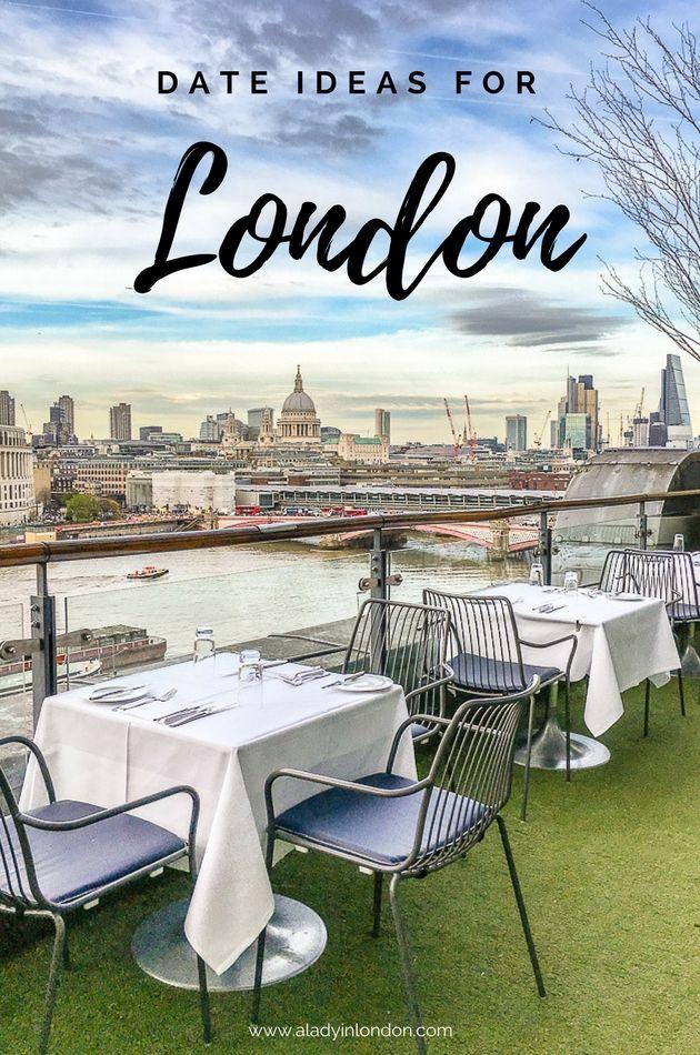 Beste london dating-sites