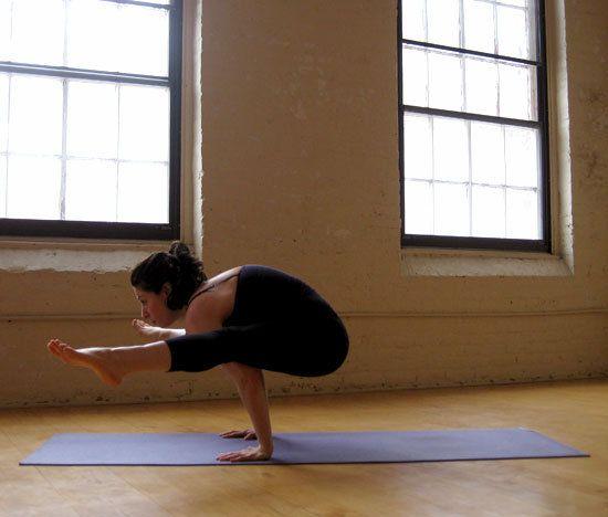 83 best amazing yoga poses images on pinterest yoga poses 4 festive poses to celebrate the fourth malvernweather Images