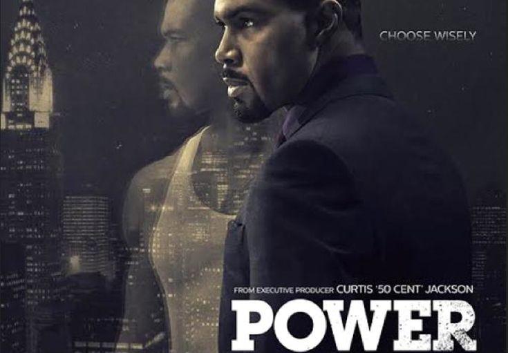 Power season 5 episode 1 se5xep1 hd full steaming high
