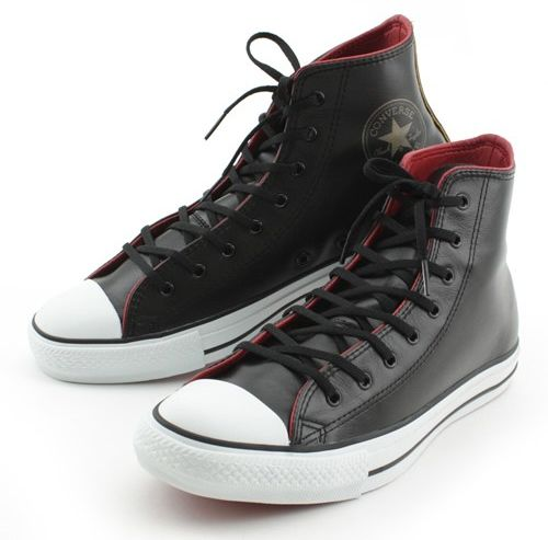 converse: Mi Style, Converse 3, Conver Mi, Things Christian, Conver Sneakers, Christian Houses, Conver Inspiration, My Style, Leather Conver