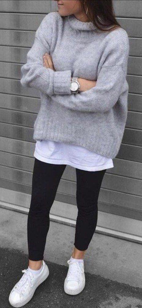 Nice fall outfits Women, fall sweater outfits, fashion trends