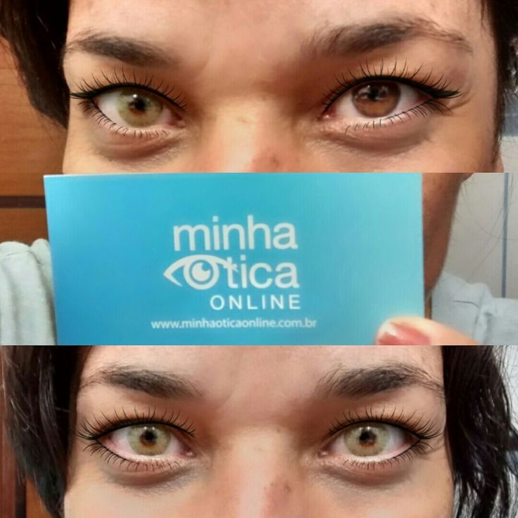 Mulher Atual : Minha ótica online!
