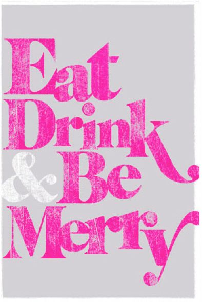 Our Motto