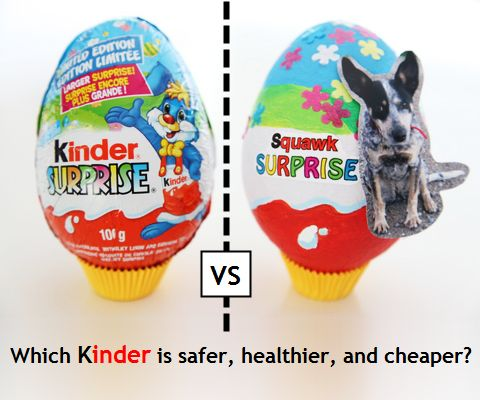 kinder surprise: Eggs Diy, Diy Kinder, Bans Kinder, Homemade Kinder, Kids Crafts, Kinder Eggs, Surprise Eggs, Kinder Surprise, Surpris Eggs