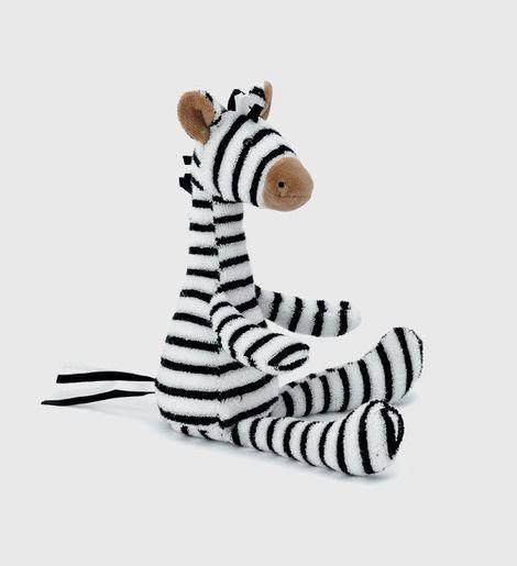Makki Zebra Jellycat