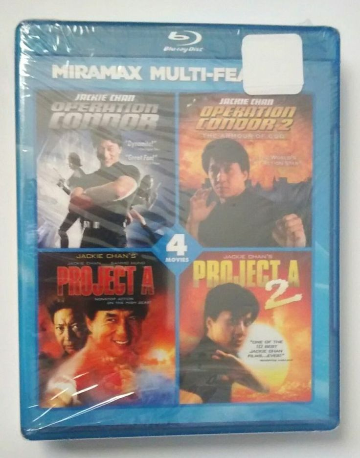 10 Movies 2 Blu-ray Disc Must See All Photos Jackie Chan, Charlie Sheen, and... Buy it now, or best offer take, at www.OneSweetSale.com Listing managed by Amber Nestor for Friends and Family
