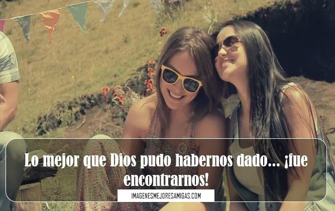 Frases Para Amigas: 60 Best Rosalia Cardenas Images On Pinterest