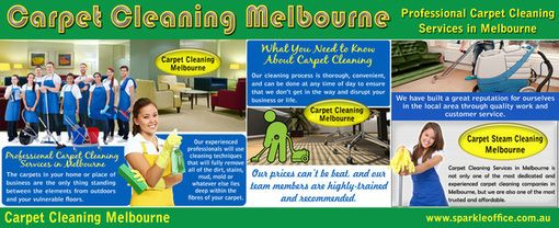 carpet+steam+cleaning+melbourne