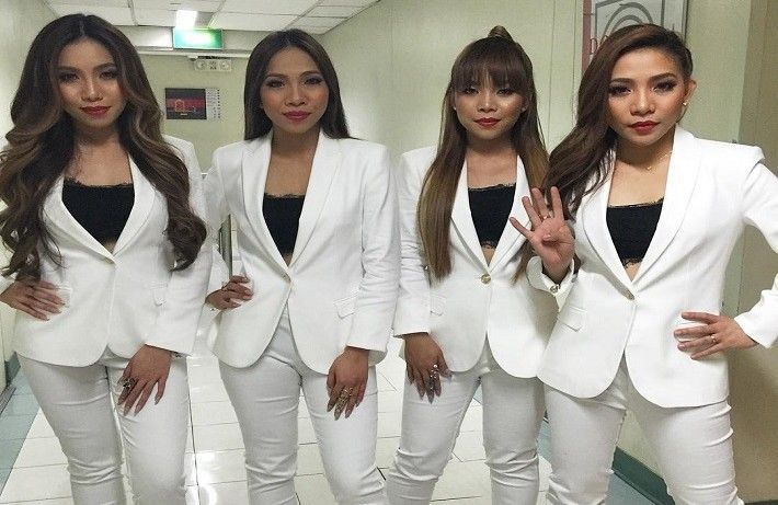 4th Impact Latest News: Christina Aguilera 'Ain't No Other Man' Performance in the Philippines [WATCH] - http://www.australianetworknews.com/4th-impact-latest-news-christina-aguilera-aint-no-man-performance-philippines-watch/