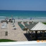 12 Things To Do in New Smyrna Beach, Florida