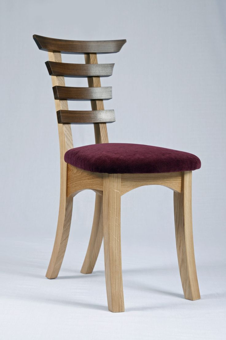 120 best Wood Award Entries 2015 - Furniture images on Pinterest ...