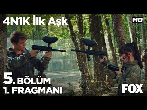 Youtube Firtinalar Baris Ve Ask