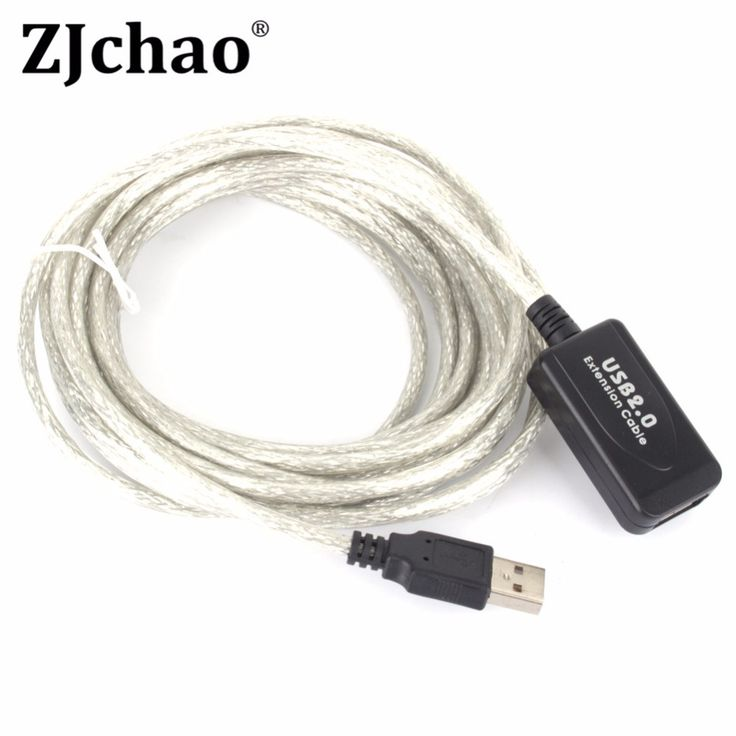 512 best Digital Cables images on Pinterest | Digital cable, Cable ...