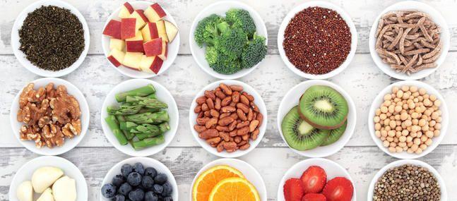 Vous souhaitez adopter un régime végétarien mais vous vous sentez perduet ne savez pas comment vous y prendre? Pas de panique! Voici un programme progressif élaboré avec Emeline Bacot, diététicienne-nutritionniste, pour végétaliser votre assiette.