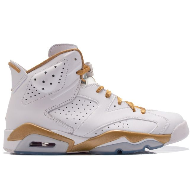meet ada74 ef0f0 535357-935 Air Jordan 6 Golden Moments  130 http   www.myshoesonline2014