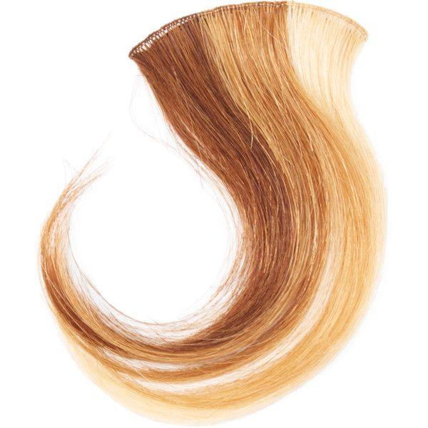 13 Best Balmain Hair Images On Pinterest Balmain Hair Hair
